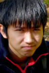 Vincent Zhao's picture