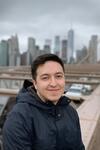 Egbert Castro's picture