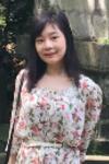 Luan Chen's picture