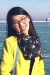 Xiaotong Li's picture